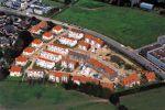 b_150_100_16777215_00_images_Referenzen_Wohnpark_Altes_Land_01.jpg
