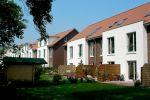 b_150_100_16777215_00_images_Referenzen_Wohnpark_Altes_Land_02.jpg