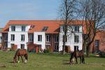 b_150_100_16777215_00_images_Referenzen_Wohnpark_Altes_Land_04.jpg